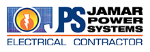 Jamar Power Systems