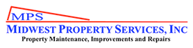 Midwest Property Services
