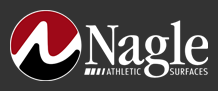 Nagle Athletic Surfaces