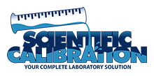 Scientific Calibration Inc.